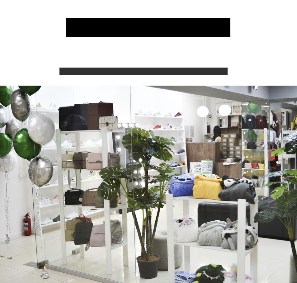 b7fc2c38a MODAMA-shop.ru интернет-магазин обуви и аксессуаров